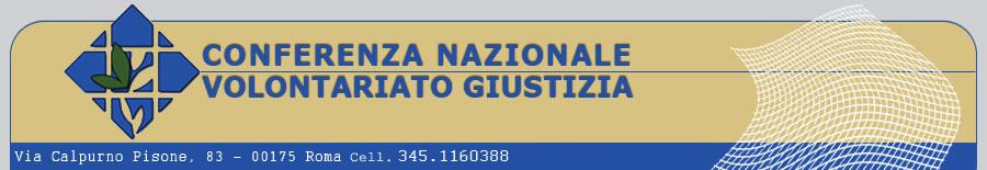 http://www.volontariatogiustizia.it/immagini/frontespizio.jpg