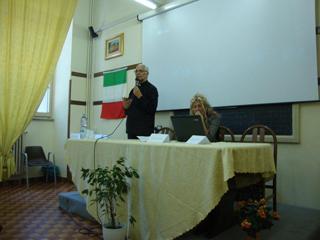 foto evento